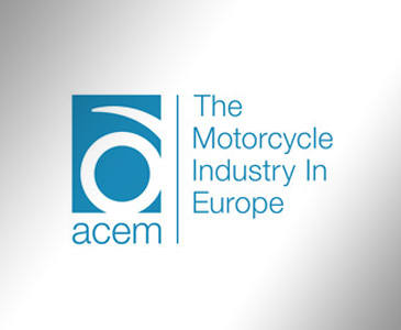 The Motorcycle Industry in Europe