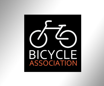 The Bicycle Association