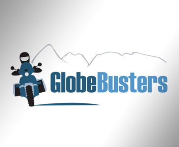Globe Buster