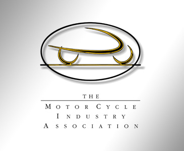 The Motorcycle Industry Association