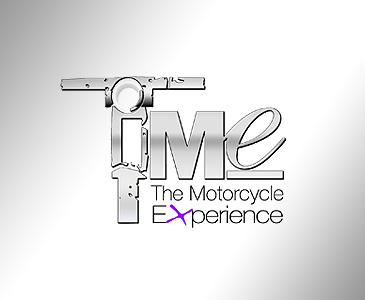 The Motorcycle Experience